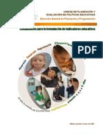 Lineamientos_para_la_formulacion_de_indicadores_educativos
