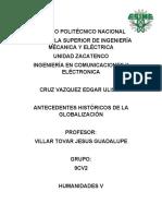 ANTECEDENTES HISTÓRICOS DE LA GLOBALIZACIÓN.docx