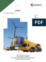 GMK6400-Product-Guide-metric.pdf