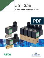 folleto-producto-256-356-electrovalvulas-todo-fluido-es