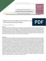 Neil-Mercer-docx.pdf