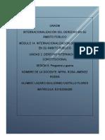 M15_U1_S2_LACF.docx