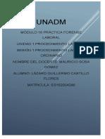 M16_U1_S1_LACF
