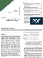 0603 Buceta & Bueno (2000) suayed Lectura 2