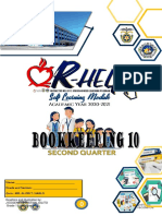 Bookkeeping-Lesson-1-different-book-accounts-converted