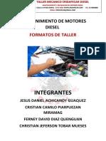 FORMATO DE TALLER LISTOOO.pdf