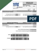 Telerik.ReportViewer.axd.pdf