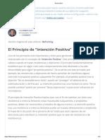 Reencuadre-Éxito personal (2013).pdf