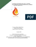 Plantilla_requerimientos_de_software_y_stakeholders.pdf