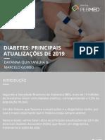 e-book-diabetes-2.pdf