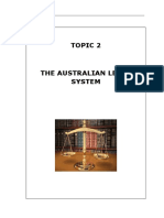 Topic 2_The Australian legal system20216(1)