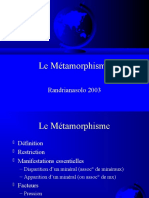 9metamorphisme-1.ppt