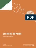 Lei_Maria_da_Penha_normas_correlatas_2ed.pdf