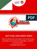 PDF_KIT Para sentirse bien