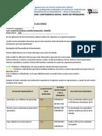 2.3 ACTIVIDAD 3.  FORMATO MAPA DE PROBLEMAS HELIODORO LEAL.docx