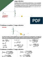03. Resueltos-CAMPO_ELECTRICO-Continuo (1)