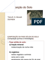 Unidade III ed.2011