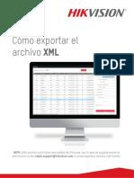exportar_xml (1)