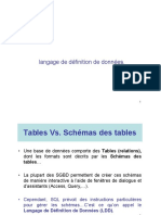 LDD_Tables