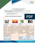 Anexo 4 - Tarea 4 Ecología (1)