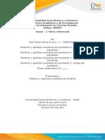 Anexo 4 - sociales.pdf