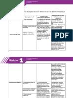 Ventajas-de-las-herramientas-ofimáticas-4911592.docx