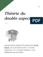 Théorie_du_double_aspect.pdf
