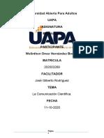 TAREA 4 DE LA METODOLOGIA.docx
