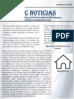 TIC NOTICIAS .pdf