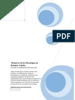 TAREA 5 DE HISTORIA DE LA PSICOLOGIA
