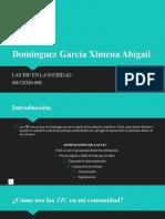 DomínguezGarcía_XimenaAbigail_M1S4PI