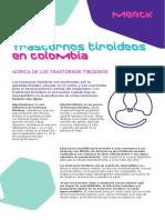 Trastornos_tiroideos_en_Colombia