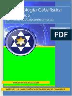 e-book_numerologia_cabalistica_na_pratica
