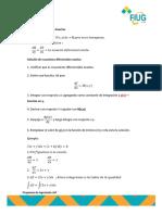 Ecuaciones Diferenciales Exactas.pdf