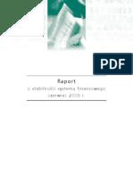 raport_o_stabilnosci_systemu_finansowego_2009_06