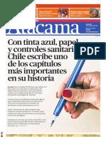 2020.10.25 Diario Atacama.pdf