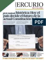 2020.10.25 El Mercurio Calama.pdf