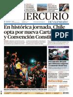 2020.10.26 El Mercurio Valparaíso.pdf