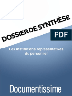 les-institutions-representatives-du-personnel-287