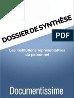 les-institutions-representatives-du-personnel-287
