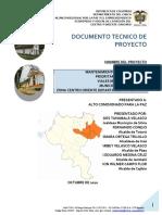 DOCUMENTO TÉCNICO MANTENIMIENTO 500 KM VIAS ALIANZA DE LOS 6 MUNICIPIOS DEL CENTRO ORIENTE DEL CAUCA.docx