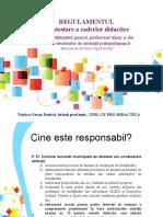Postica_Interviu.pptx