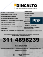 publicidad AMARILLO.pdf