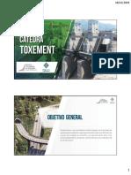 CATEDRA ESCUELA IMPERMEABILIZACION.pdf