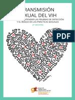 GUIA_transmision_sexual_web_2Edi.pdf