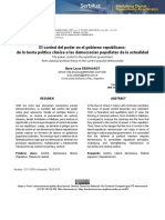 Dialnet-ElControlDelPoderEnElGobiernoRepublicano-7110792.pdf