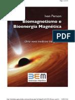 BIOMAGNETISMO E BIOENERGIA MAGNÉTICA-1.pdf