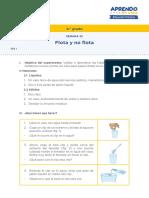 s32primaria-4-recursos-dias-1.pdf