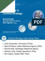 CPV-presentation-case-study-5-control-strategy_en