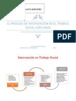 tarea Trabajo social con casos-convertido.pdf
